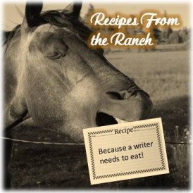 Recipes From the Ranch