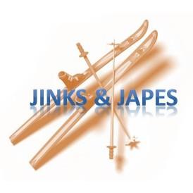 Jinks & Japes
