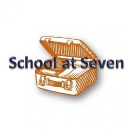 School at Seven