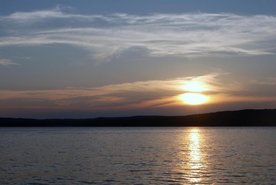 Madeline Island July 2012 (114)
