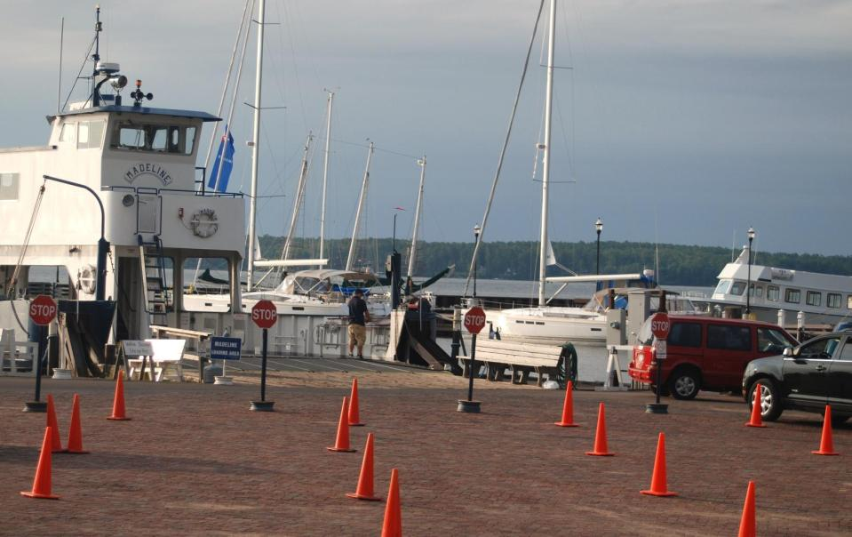 Madeline Island July 2012 (44)