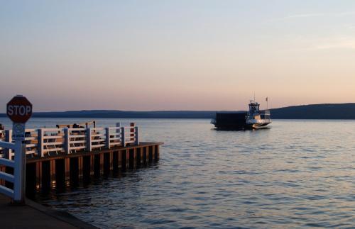 Madeline Island July 2012 (62)