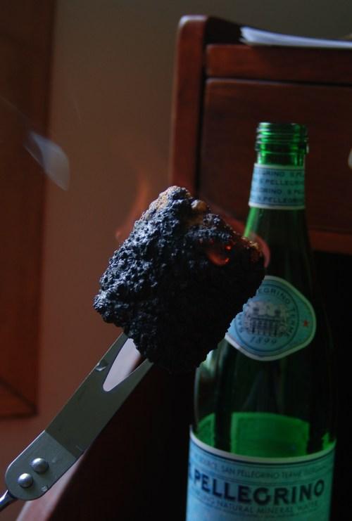 Smoking & Drinking