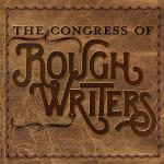 Rough Writers - Web Comp