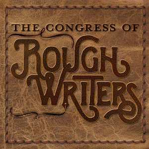 Rough Writers - Web Comp