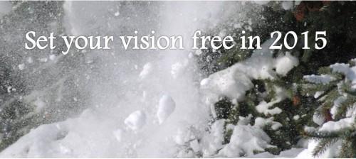 Vision 2015
