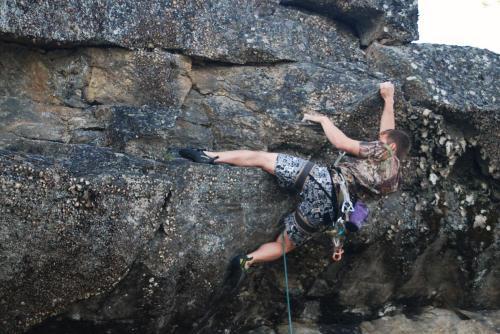 Climbing (91)