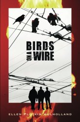 E_M_Birds on a Wire