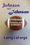 L_L_F_Johnson & Johnson