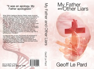 my-father-and-other-liars-cover-pod-v2-12-july