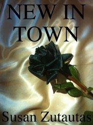 S_Z_New in Town