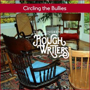 Circling the Bullies