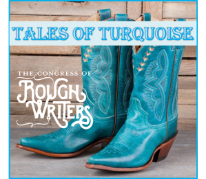 Tales of Turquoise