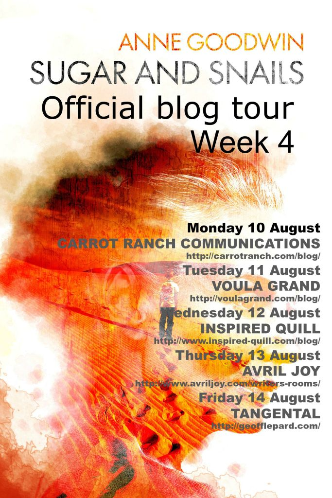 blog tour week 4 correct