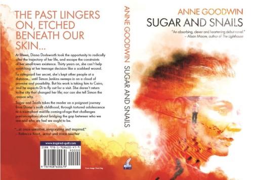 full cover (2)