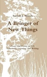 Sarrah J Woods
