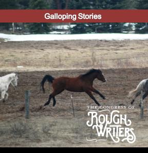 Galloping Stories