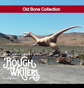 Old Bones
