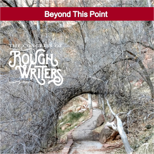 Beyond Flash Fiction Collection by the Rough Writers & Friends at Carrot Ranch @Charli_Mills