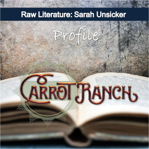 raw-literature-profile