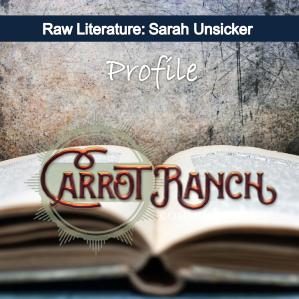 raw-literature-profile