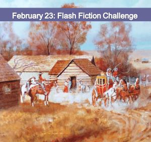 february-23