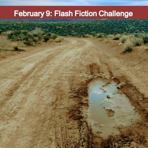 february-9