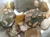 Rocks 3
