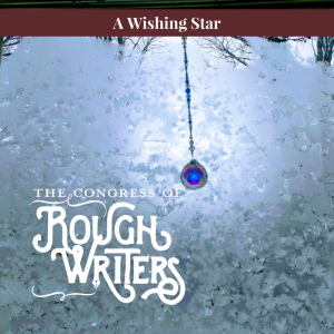 A Wishing Star by the Rough Writers & Friends @Charli_Mills