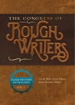 #Rough Writers