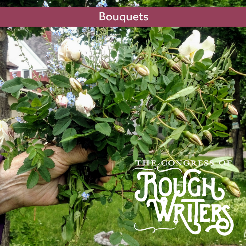 white flowers « Search Results « Carrot Ranch Literary Community