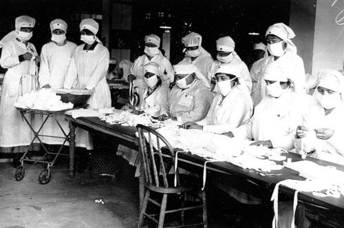 boston-red-cross-pandemic-flu