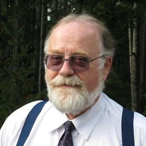 Bill Engleson (2)