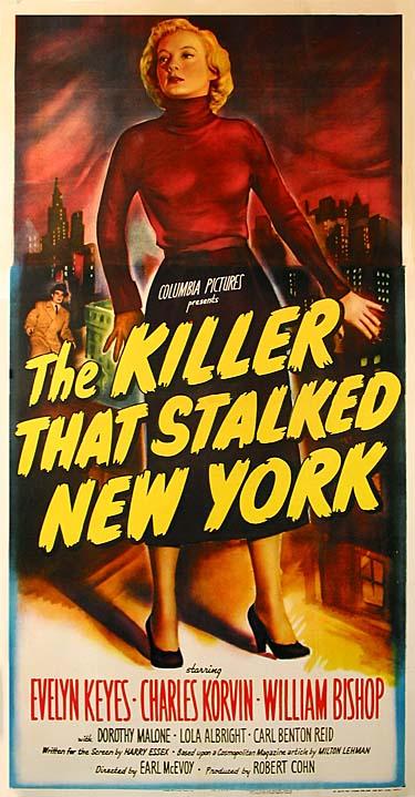 The-Killer-That-Stalked-New-York_d8af8657
