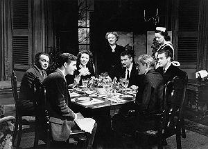 300px-The_Stranger_1946_(2)