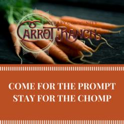 prompt-chomp.png