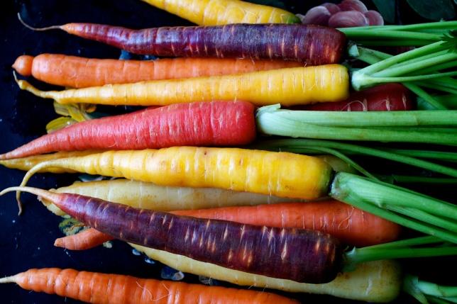 roasting-carrots2.jpg