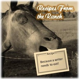 recipes-from-the-ranch-e1400277678197